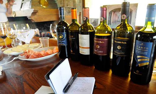 wines-i-tasted